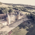 photo-drone-mariage-150x150